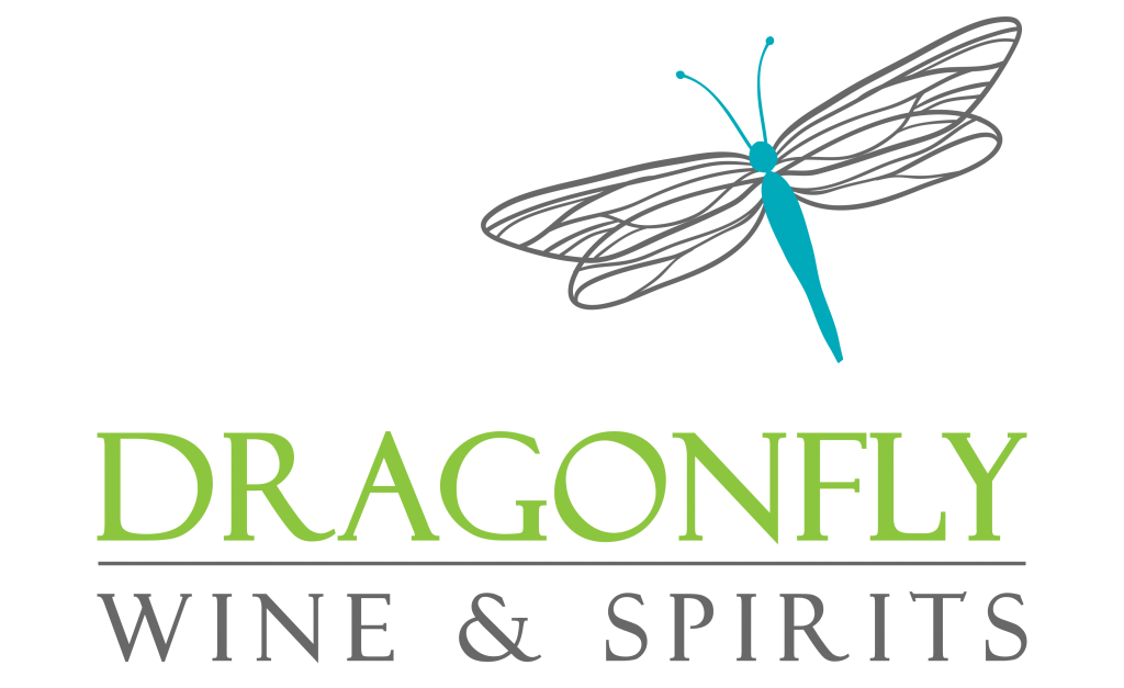 Dragonfly Wine & Spirits